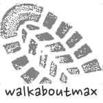 Walkabout Max